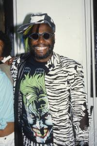 C-164_GeorgeClinton_1989_Gruen72