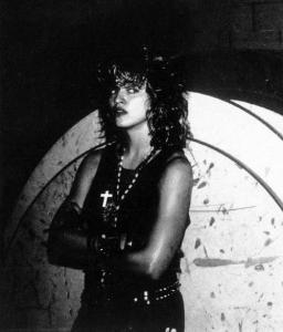 Madonna2---NMS-1984