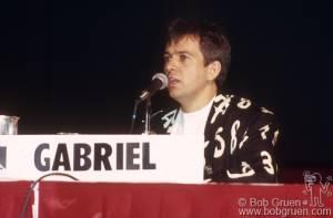 PeterGabriel787_1987_1_Gruen72