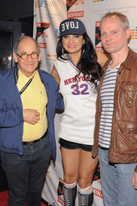 Ralph-Simon-Will-Page-Donna-Cruz-Opening-Night