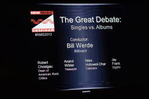 nms13_mvmt_greatdebate-011