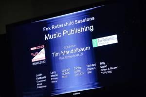 nms13_mvmt_publishing-002