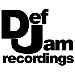 Artist Spotlight Series – Presented by Def Jam