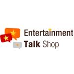 EntertainmentTalkShop