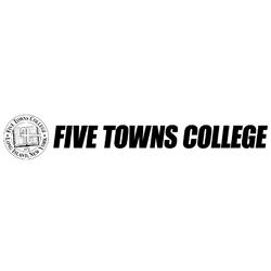 FiveTowns
