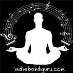 IndieBandGuru