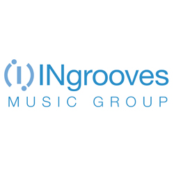 Artist Spotlight Series – Presented by INgrooves
