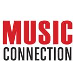 MusicConnection