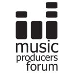 MusicProducersForum