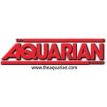 TheAquarian