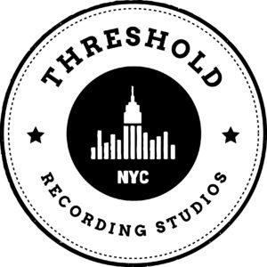 Threshold_Logo