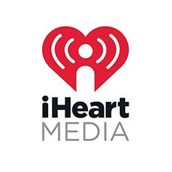 iHeart-Media_Logo