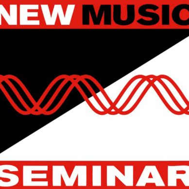 New Music Seminar Returns to New York This June, Announces Programming and Speaker Highlights