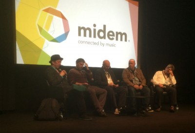midem nms panel indie labels 2014
