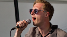 On The Radar: Eagulls, Nick Nikon, Jay Taylor