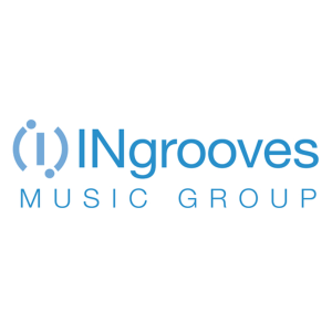 INgrooves-Music-Group-e1400951206150