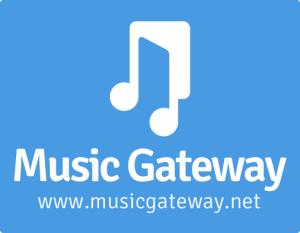 Music Gateway_Logo