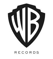 WBR_large copy