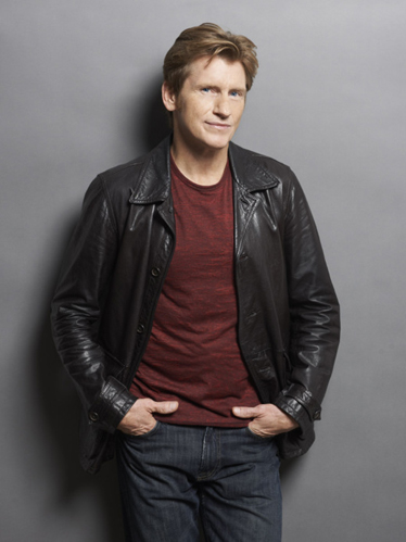 Denis Leary Headshot