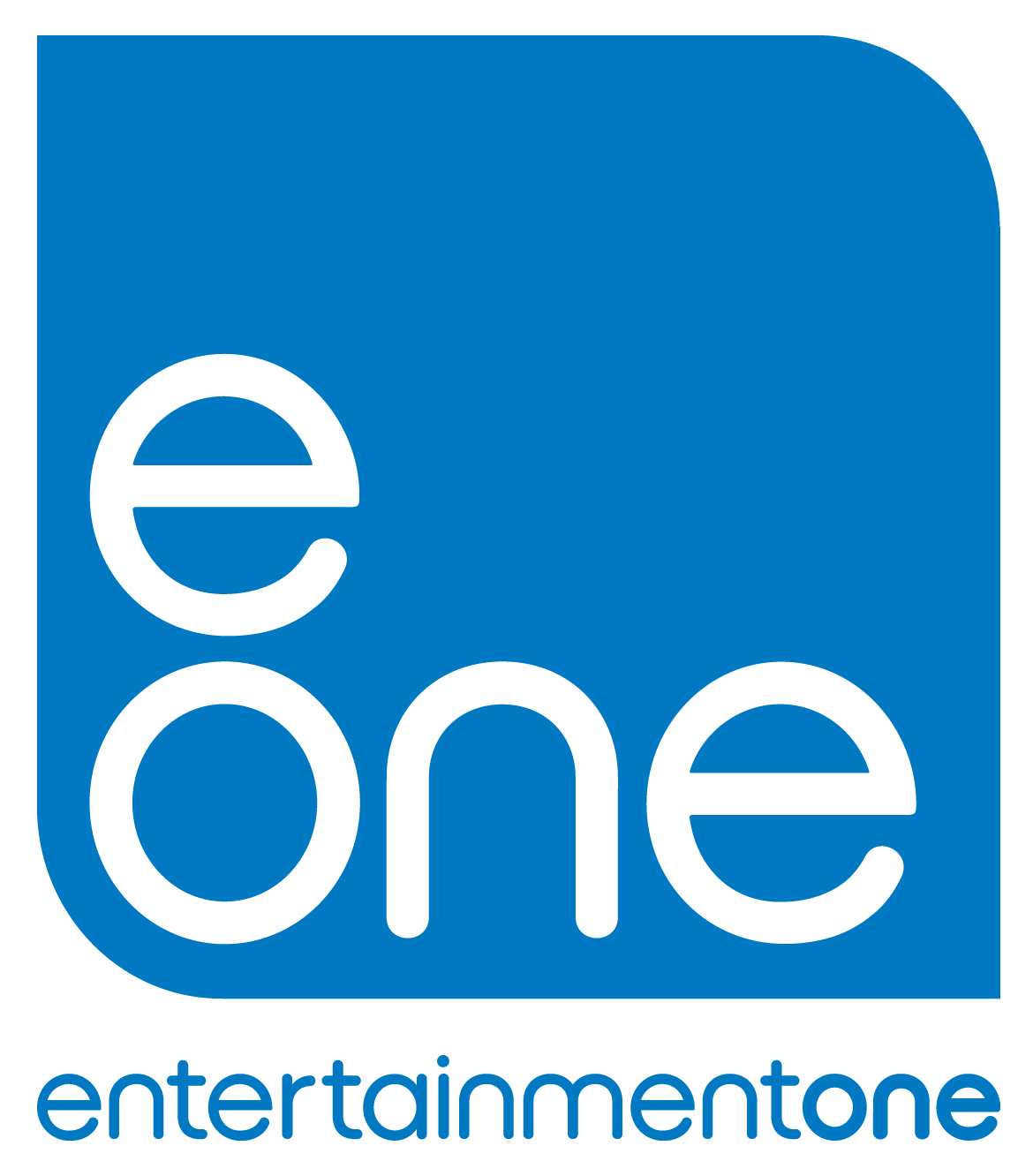 Artist Spotlight Series – Presented by eOne Music